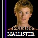 Patrek