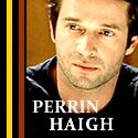 Perrin_icon.jpg