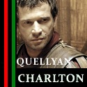Quellyan