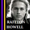 Raffton