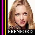Raina_icon.jpg