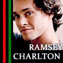 Ramsey_icon.jpg
