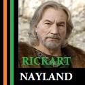 Rickart