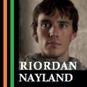 Riordan_icon.jpg