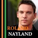 Roland_icon.jpg