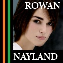 Rowan_icon.jpg