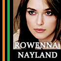 Rowenna_icon.jpg