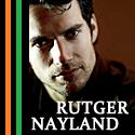 Rutger_icon.jpg