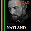 Rygar_icon.jpg