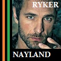 Ryker_icon.jpg