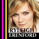 Ryleigh