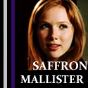 Saffron_icon.jpg
