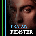Trajan_icon.jpg