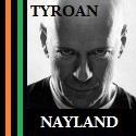 Tyroan