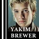 Yakim