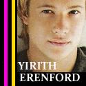 Yirith_icon.jpg