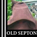 oldsepton