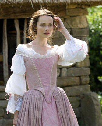 Anna Walton