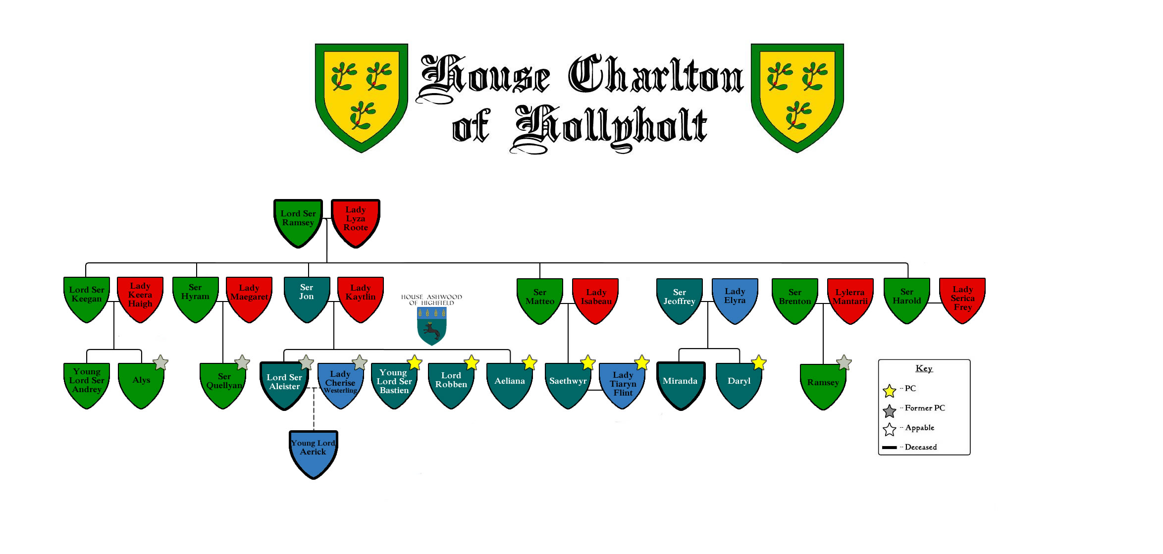 CharltonTree.jpg