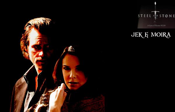 Jek&Moira.jpg
