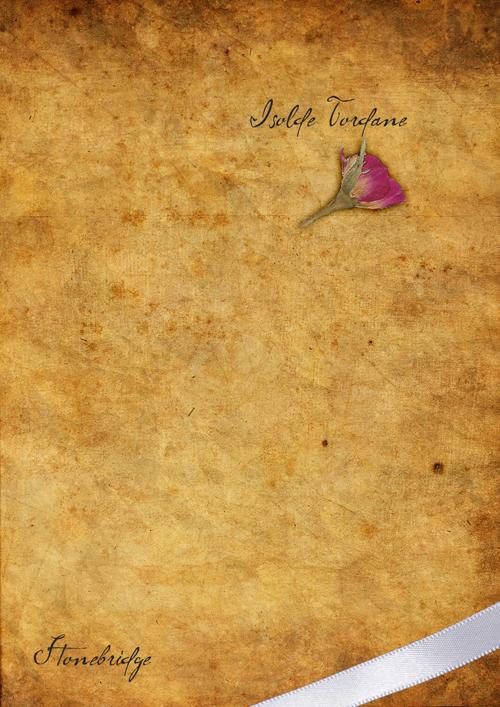 Journalcover.jpg