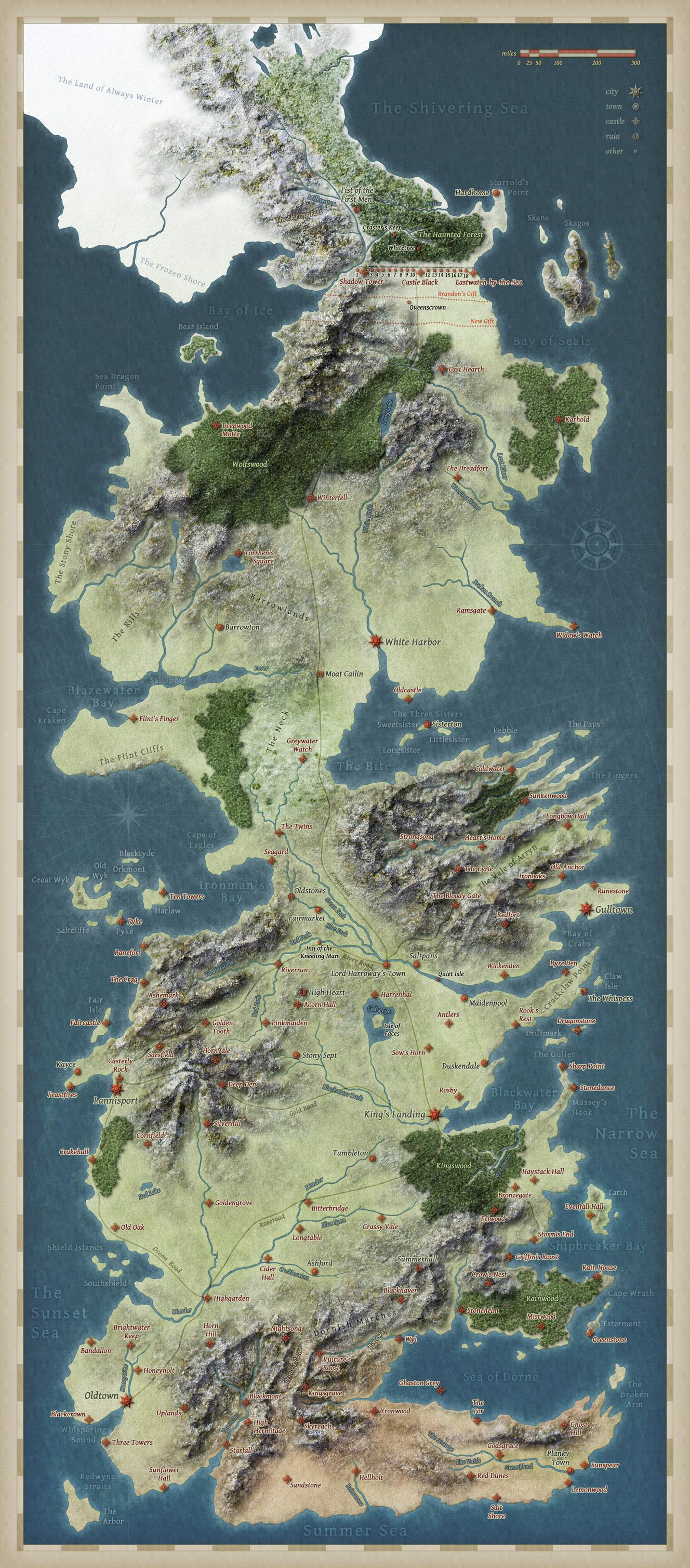 westeros_final.jpg