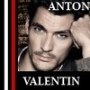 Anton_icon.jpg
