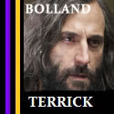 Bolland_icon.jpg