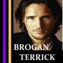 Brogan_icon.jpg