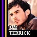 Darion_icon.jpg