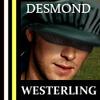 Desmond_icon.jpg