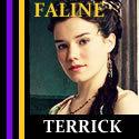 Faline_icon.jpg