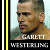 Garett_icon.jpg