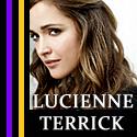 Lucienne_icon.jpg