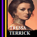 Tressa_icon.jpg